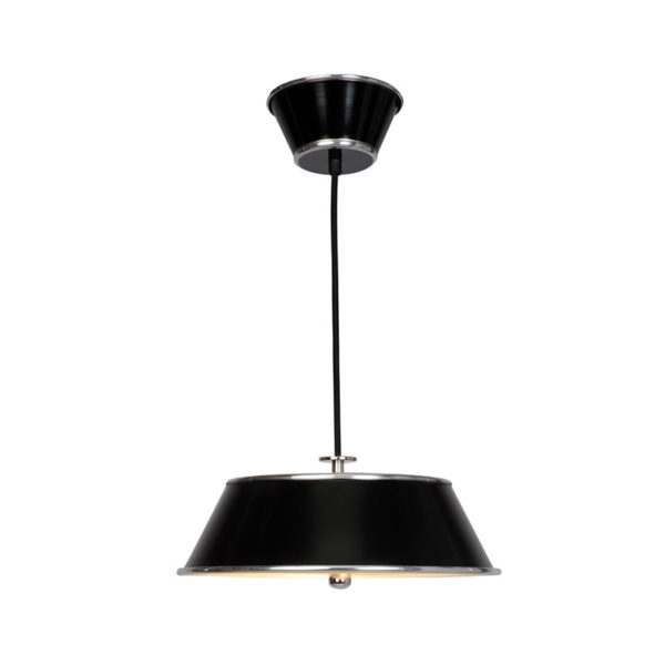Original BTC Victor Pendant Light by Original BTC