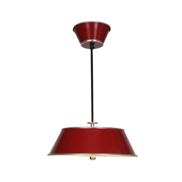 Victor Pendant Light