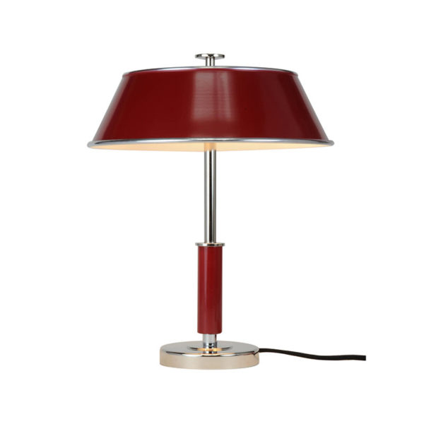 Victor Table Light