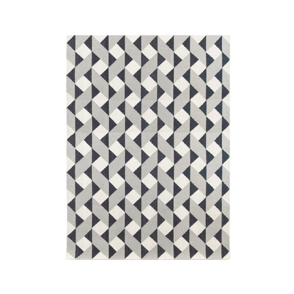 Case Furniture Cinta Rug by Eleanor Pritchard