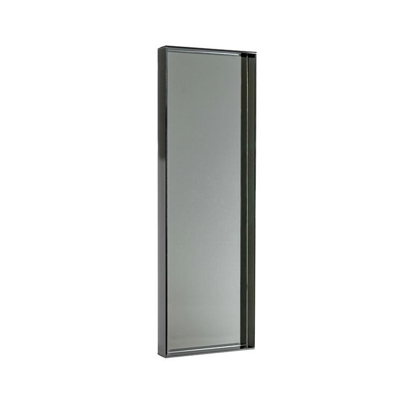 Case Furniture Lucent Mirror by Matthew Hilton