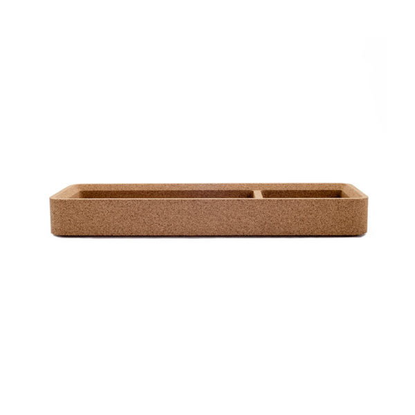Case Furniture Trove Base Tray by David Irwin