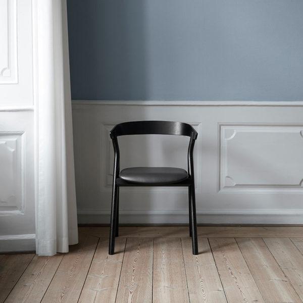 YKSI Seat Upholstered Chair