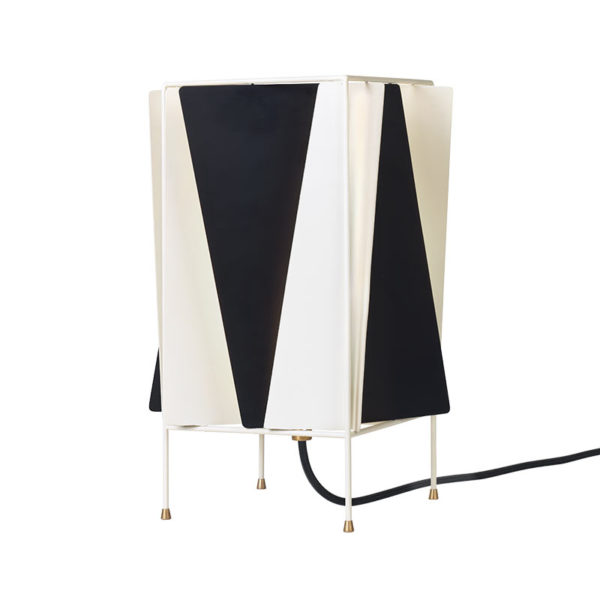 Gubi B-4 Table Lamp by Greta M. Grossman