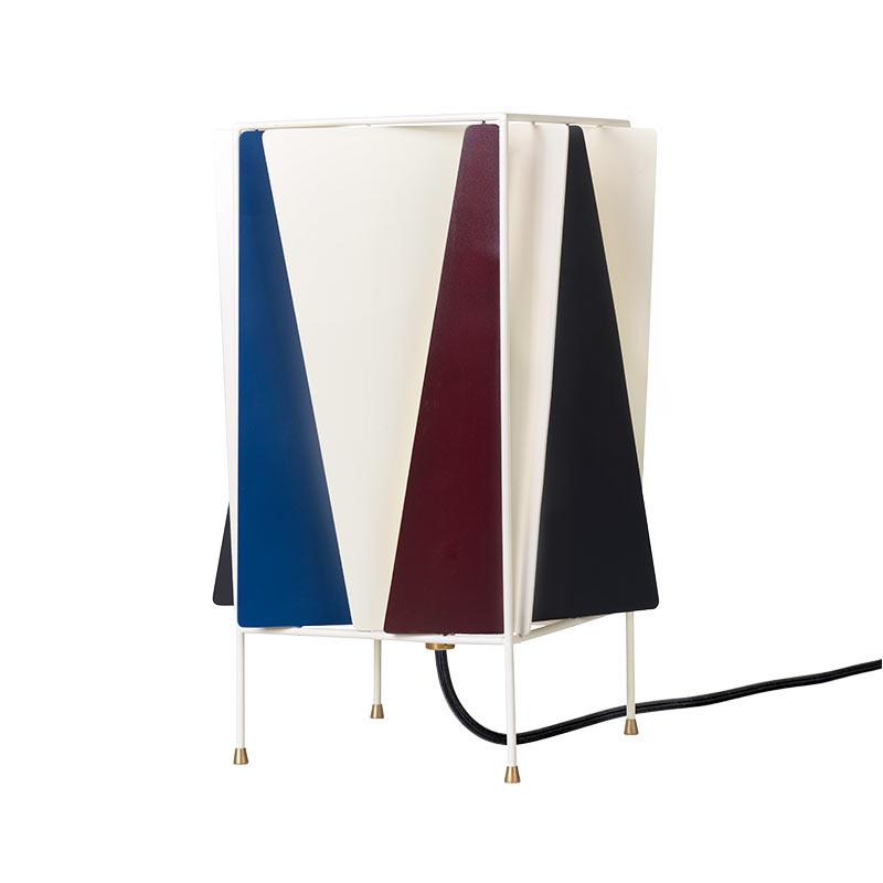 Gubi B-4 Table Lamp by Greta M. Grossman