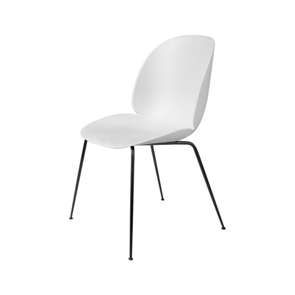 Beetle Stackable Dining Chair