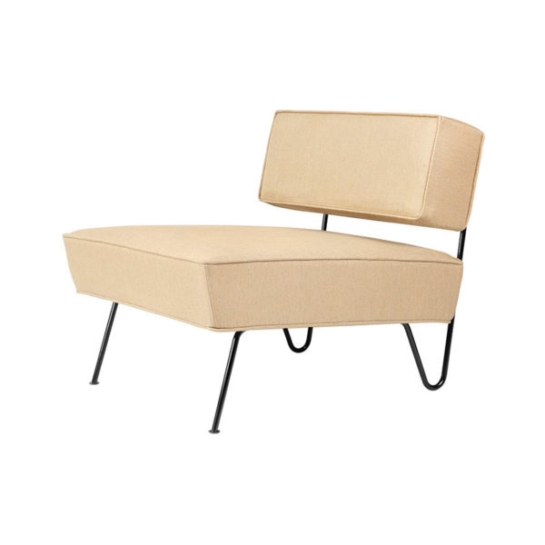 Gubi GT Lounge Chair by Greta M. Grossman