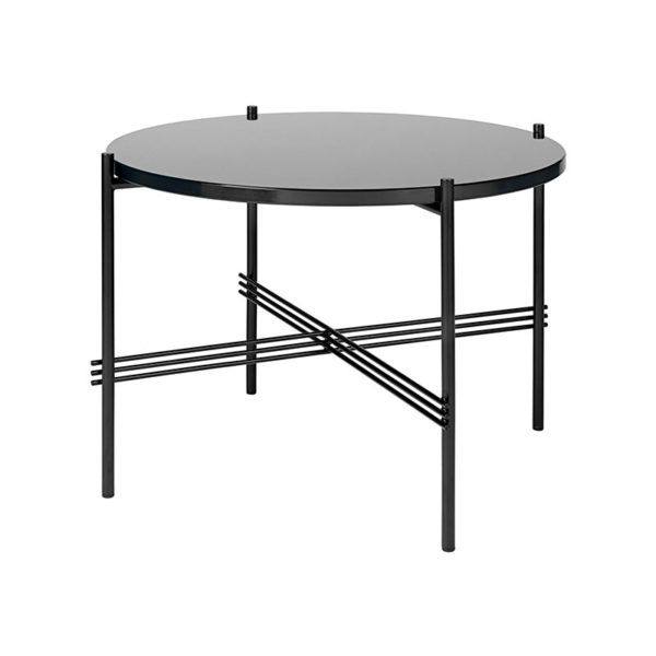 TS Round  Ø55cm Coffee Table