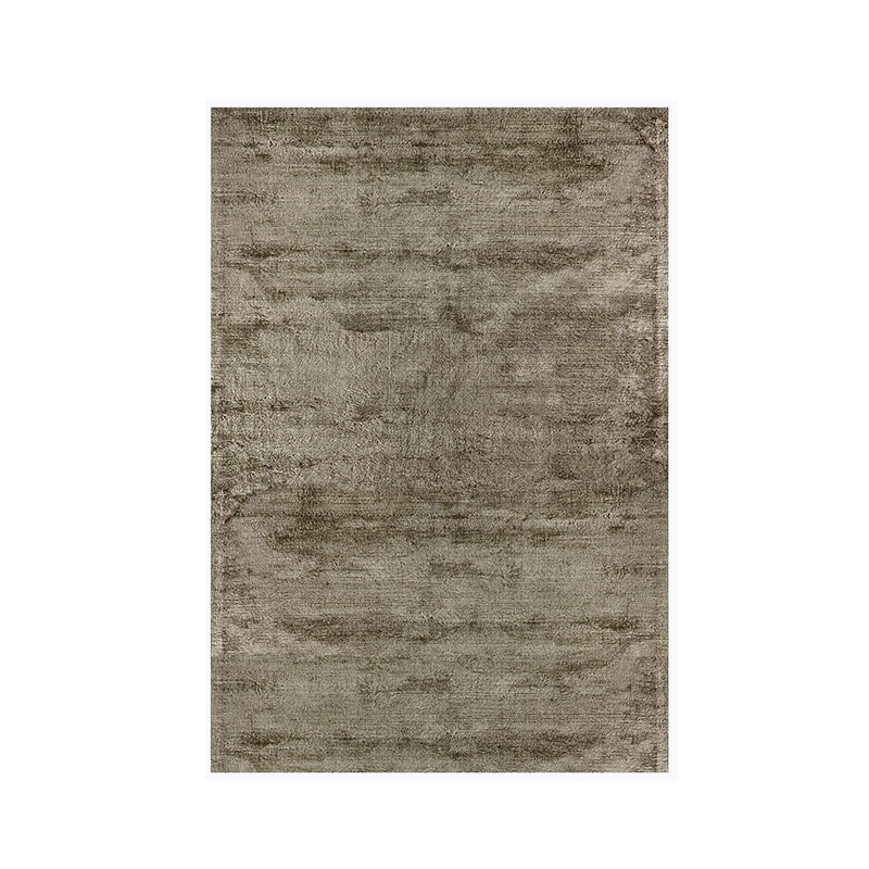 Olson and Baker Addams Rug by Olson and Baker Studio