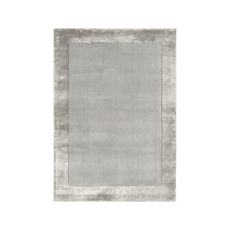 Olson and Baker Astbury Rug by Olson and Baker Studio