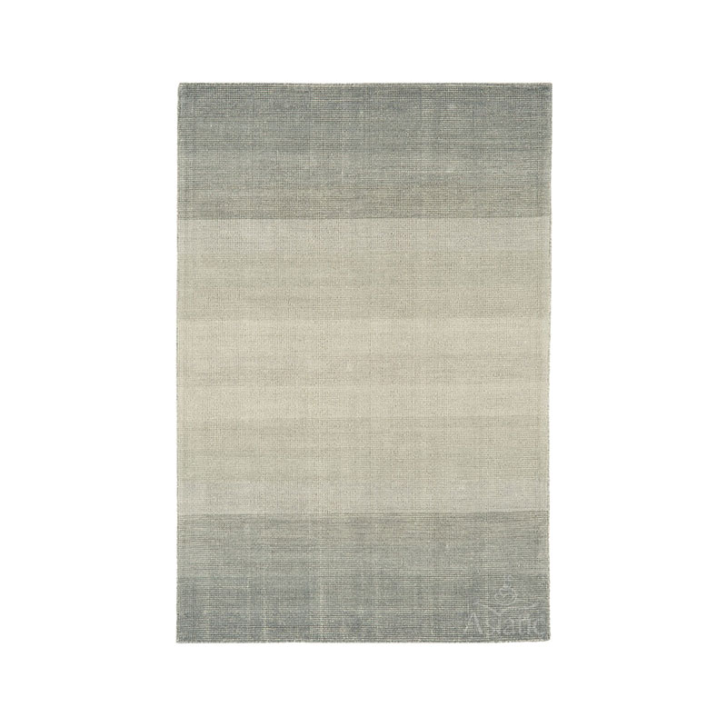 Olson and Baker Carriage Rug by Olson and Baker Studio