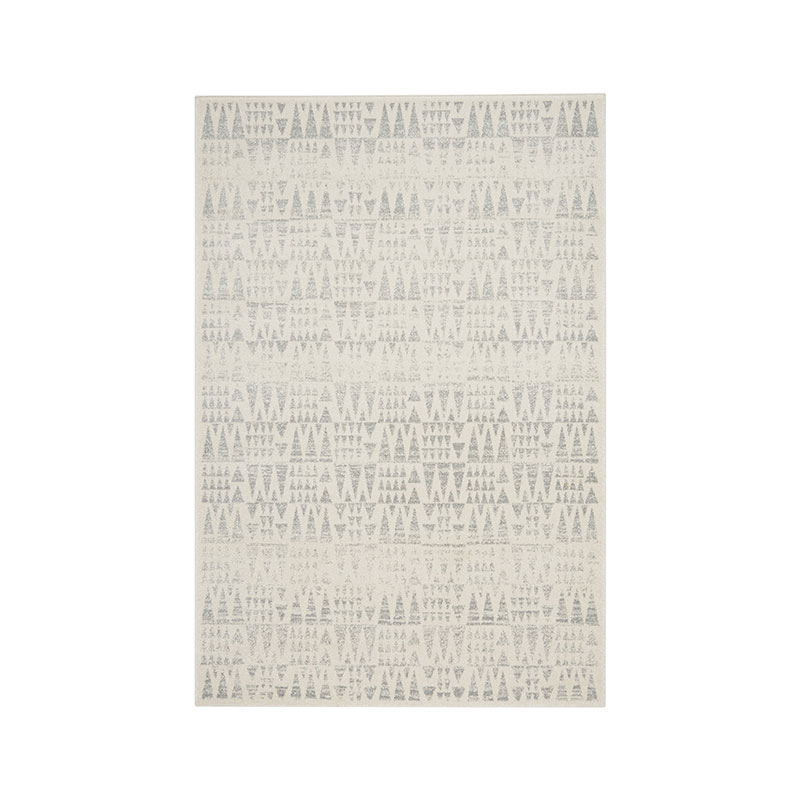 Olson and Baker Coroneo Rug by Olson and Baker Studio