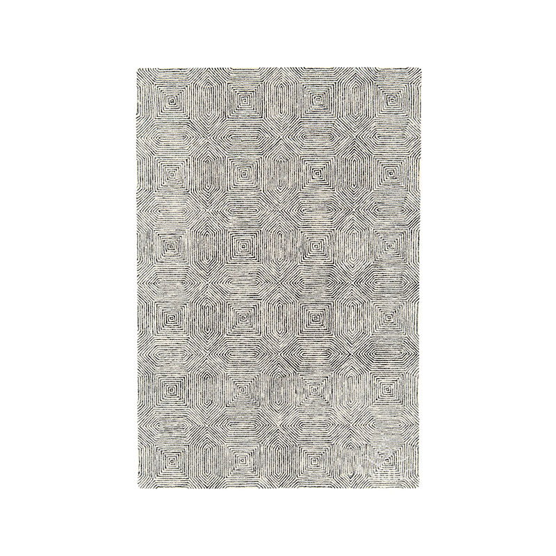 Olson and Baker Hamlin Rug by Olson and Baker Studio