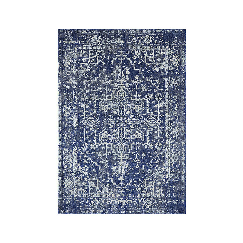 Olson and Baker Jannis Rug by Olson and Baker Studio