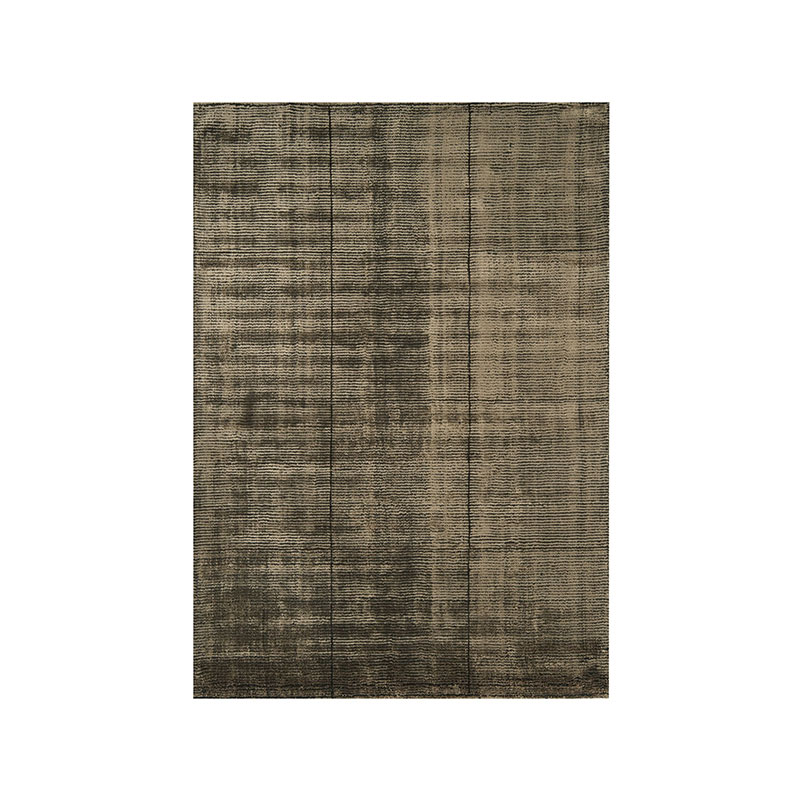 Olson and Baker Kennedy Rug by Olson and Baker Studio