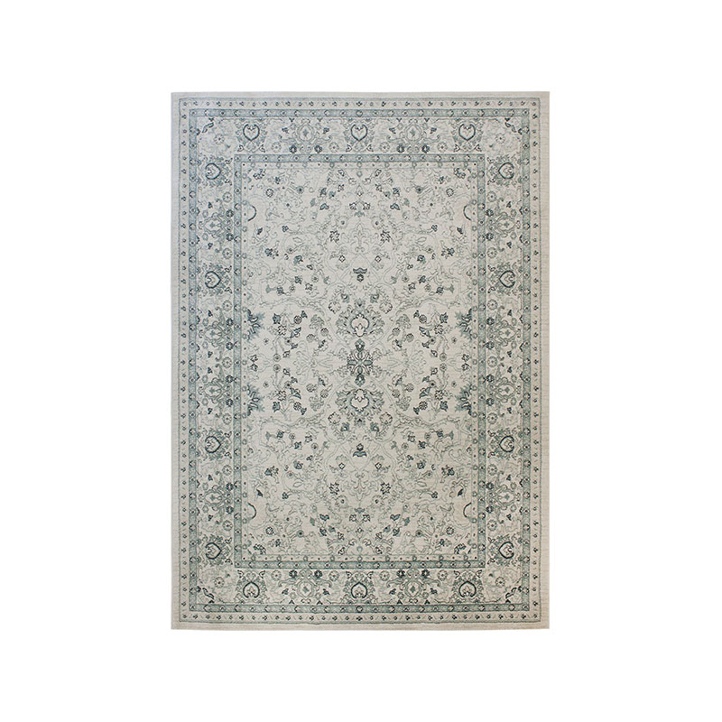 Olson and Baker Knight Rug by Olson and Baker Studio