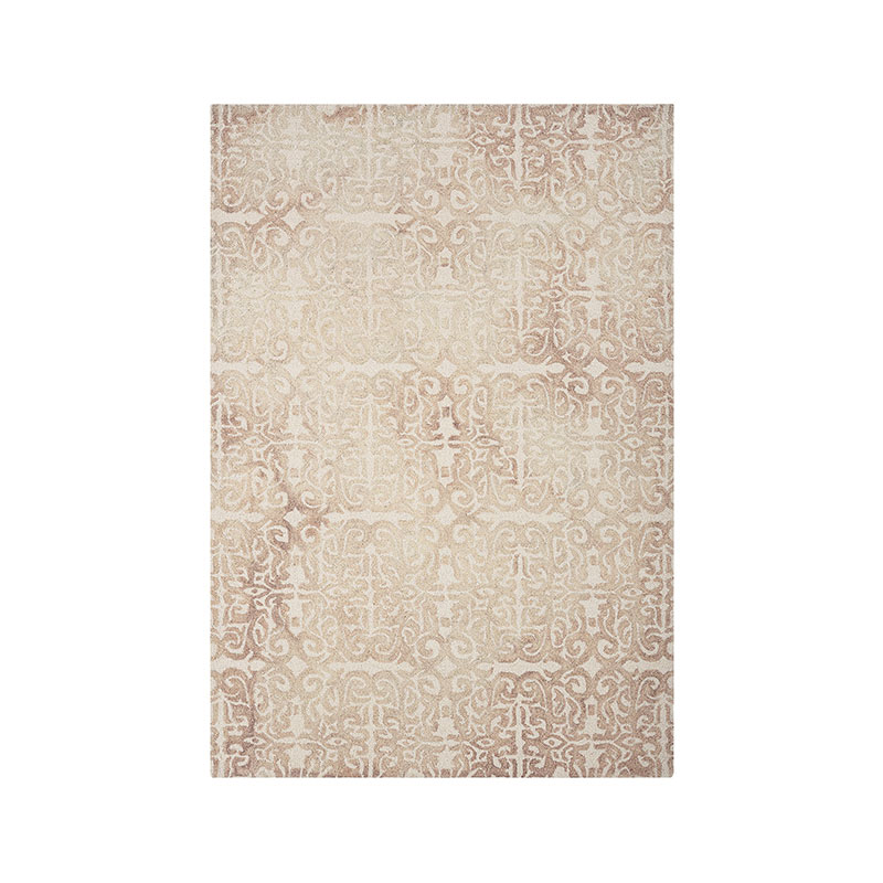 Olson and Baker Lockington Rug by Olson and Baker Studio