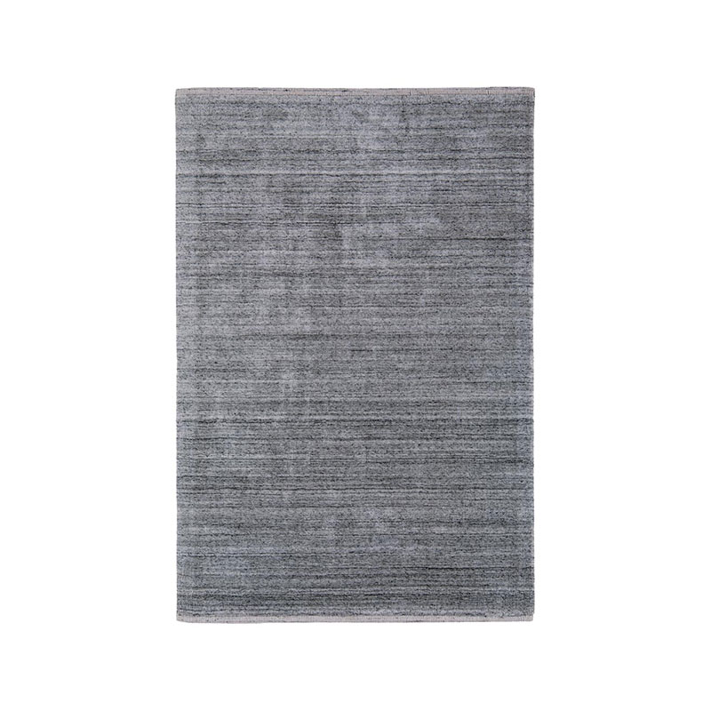 Olson and Baker Milner Rug by Olson and Baker Studio