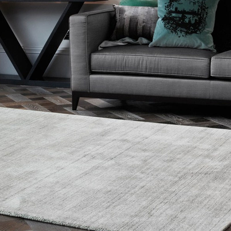 Milner Rug by Olson and Baker lifestyle