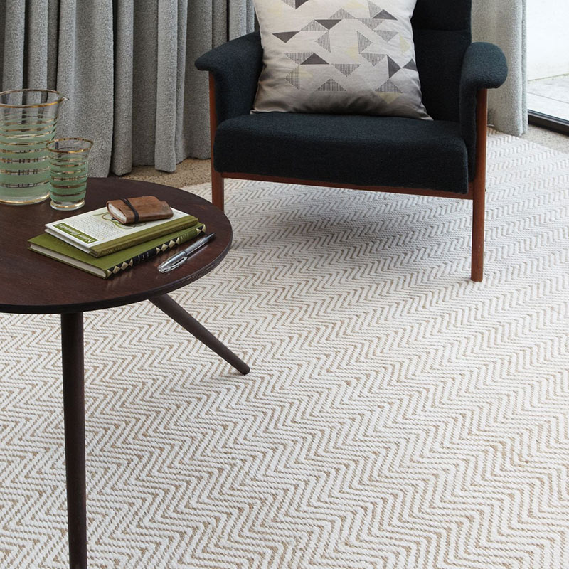 Morrison Rug by Olson and Baker Lifestyle