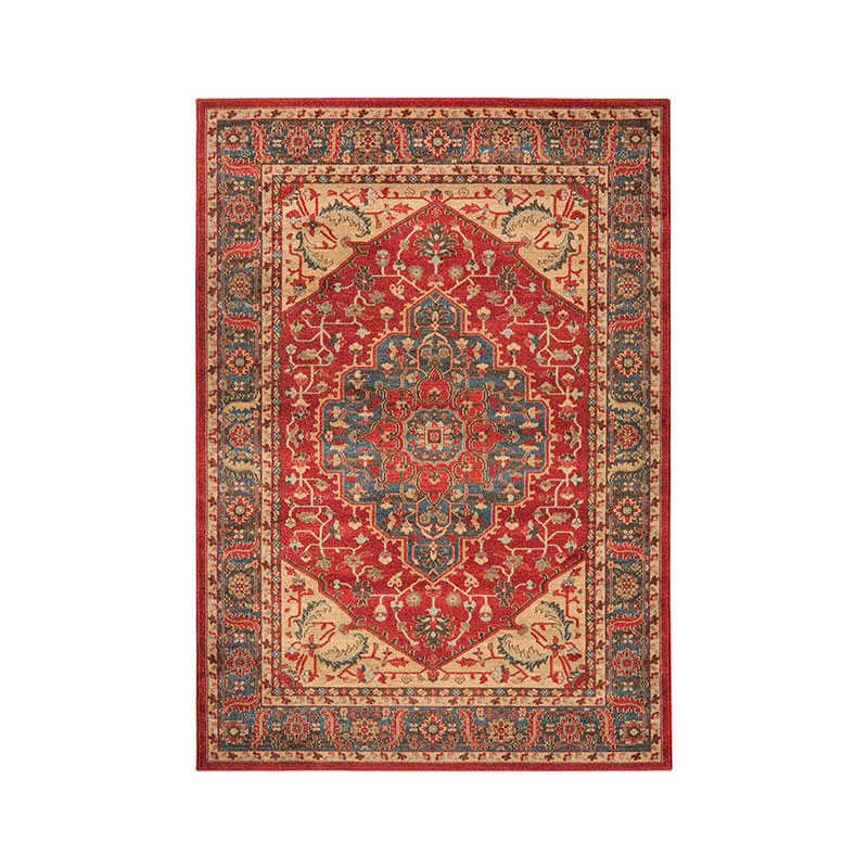 Olson and Baker Sherfield Rug by Olson and Baker Studio