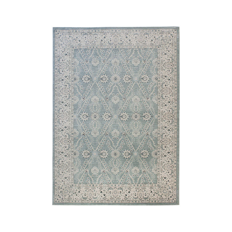 Olson and Baker Sowersby Rug by Olson and Baker Studio