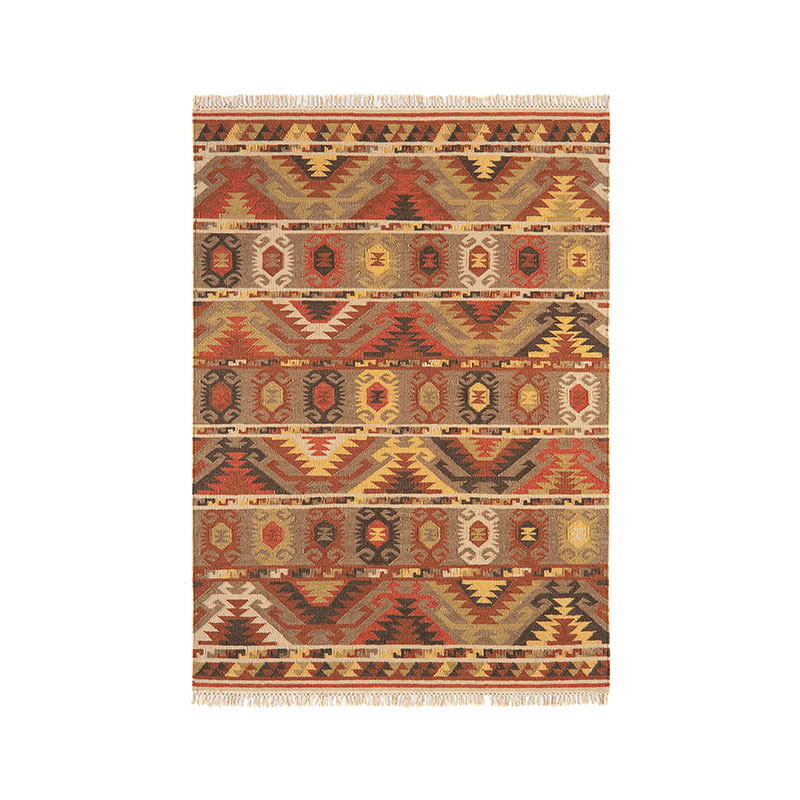 Olson and Baker Tillman Rug by Olson and Baker Studio