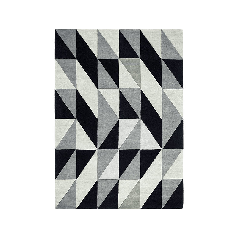 Olson and Baker Westwood Rug by Olson and Baker Studio
