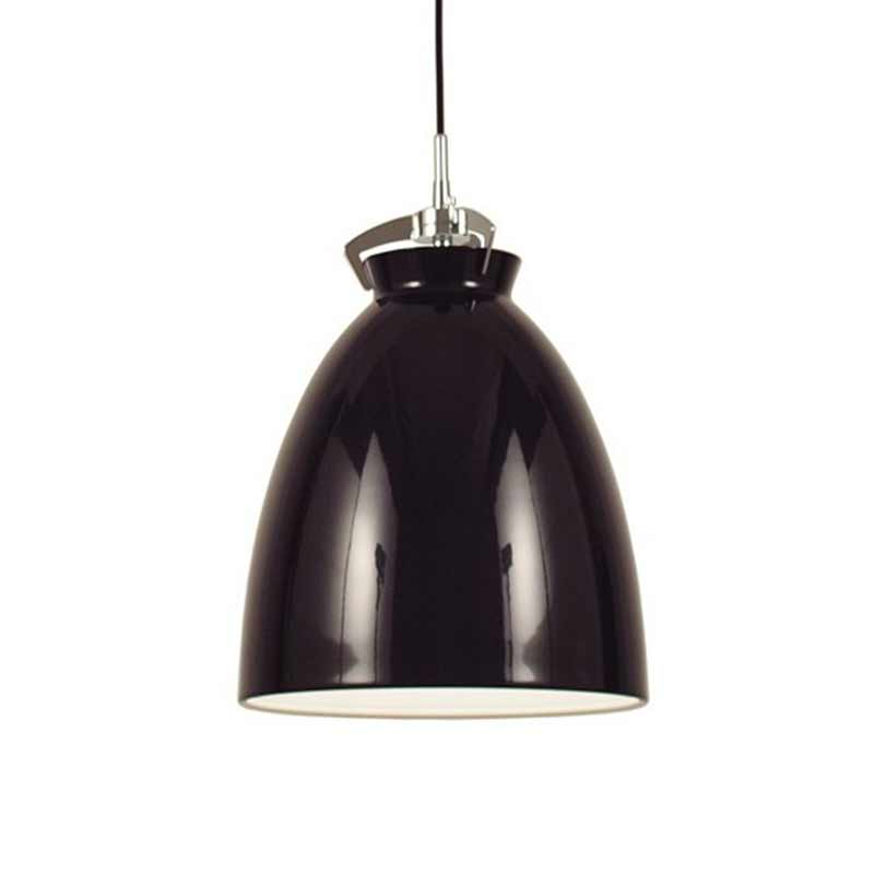 Aromas Abad Pendant Lamp by Jana Chang