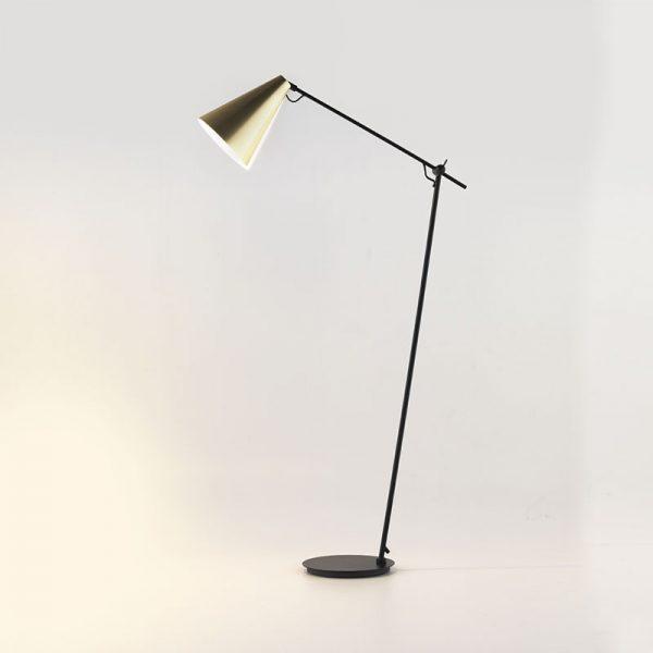 Boa Floor Lamp