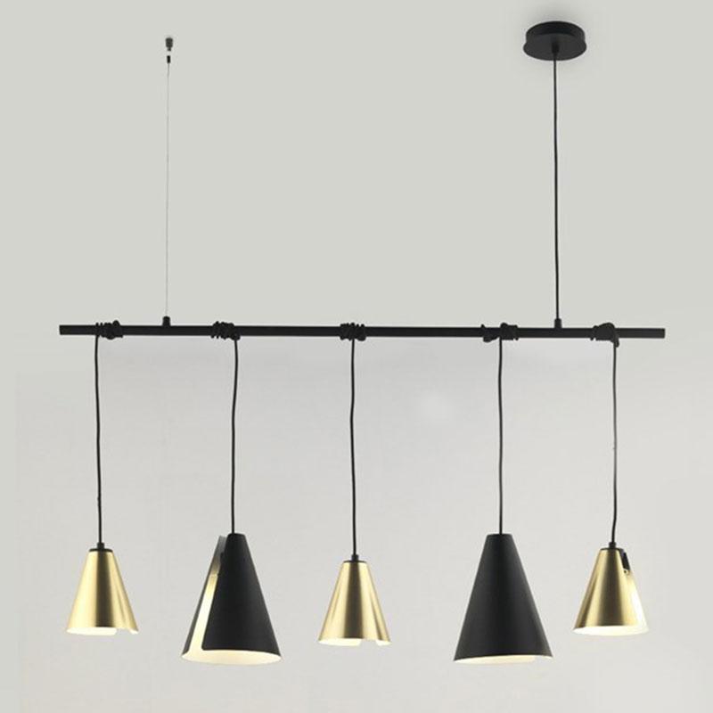 Aromas Boa Pendant Lamp by Fornasevi