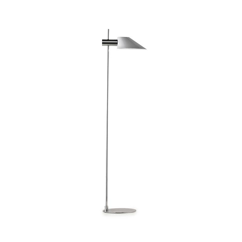 Aromas Cohen Floor Lamp by Jana Chang