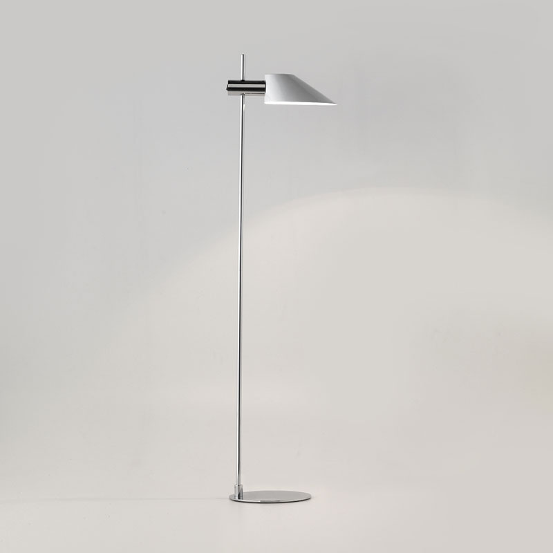 Aromas Cohen Floor Lamp by Jana Chang