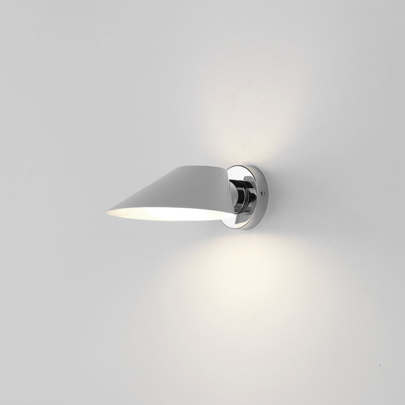 Aromas Cohen Wall Lamp by Fornasevi