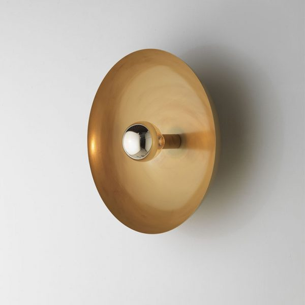 Cropi Wall Lamp