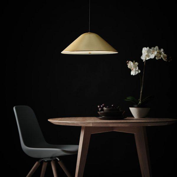 Damo Pendant Lamp