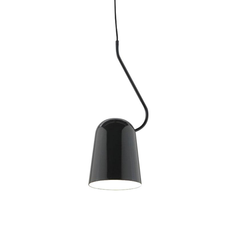 Aromas Dodo Pendant Lamp by Jana Chang