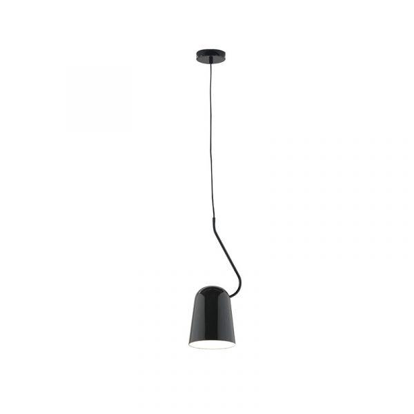 Dodo Pendant Lamp