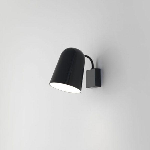 Dodo Wall Lamp