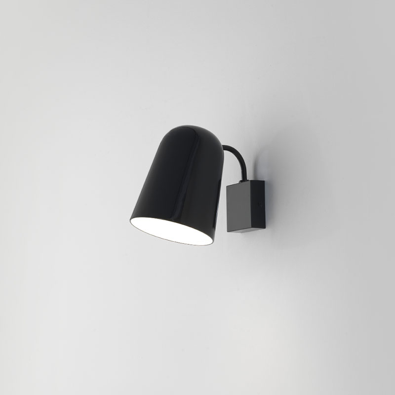 Aromas Dodo Wall Lamp by Jana Chang.jpeg