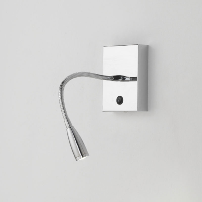 Aromas Find Wall Lamp by AC Studio