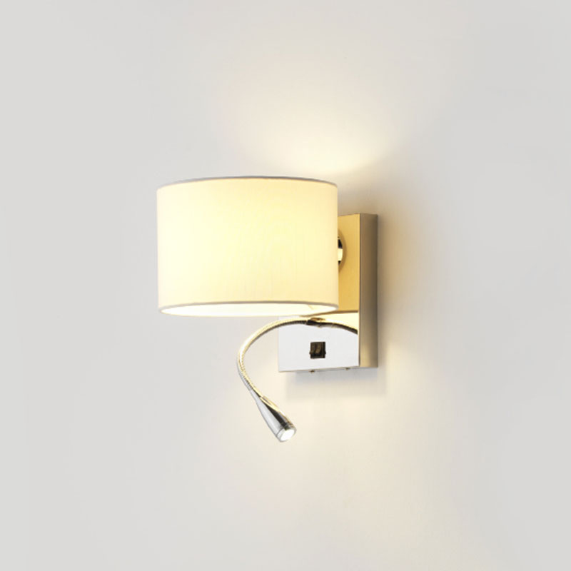 Aromas Glop Wall Lamp by AC Studio