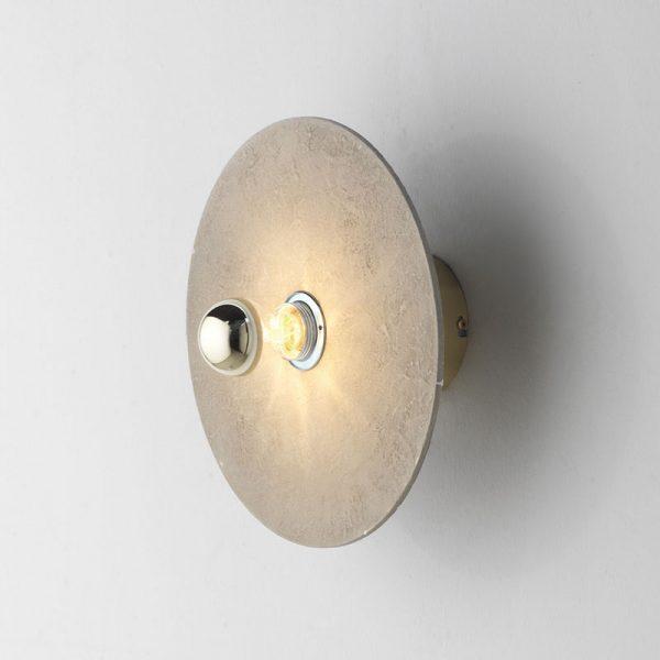 Kassy Wall Lamp