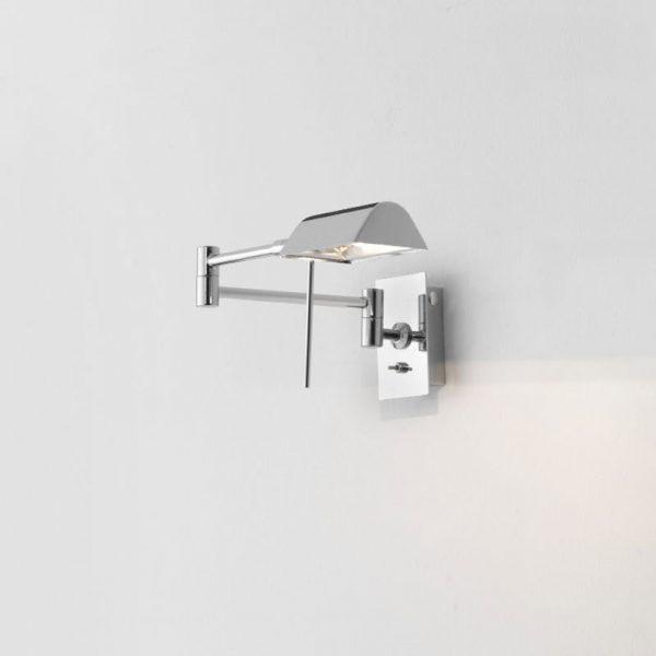 Leng Wall Lamp