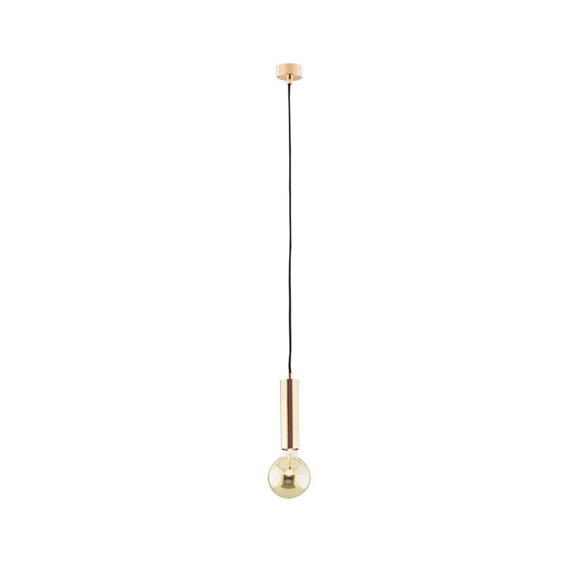 Aromas Less Pendant Lamp by JF Sevilla