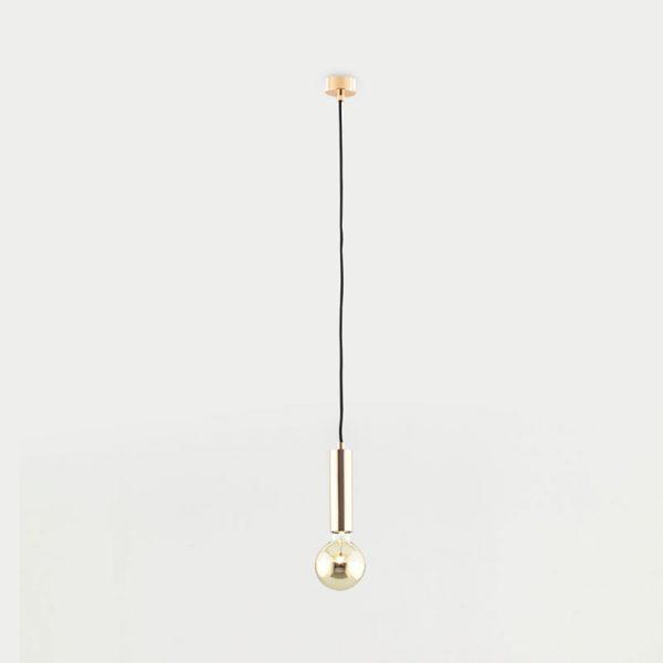 Less Pendant Lamp