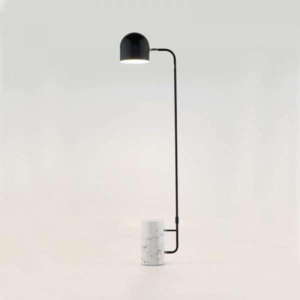 Luca Floor Lamp