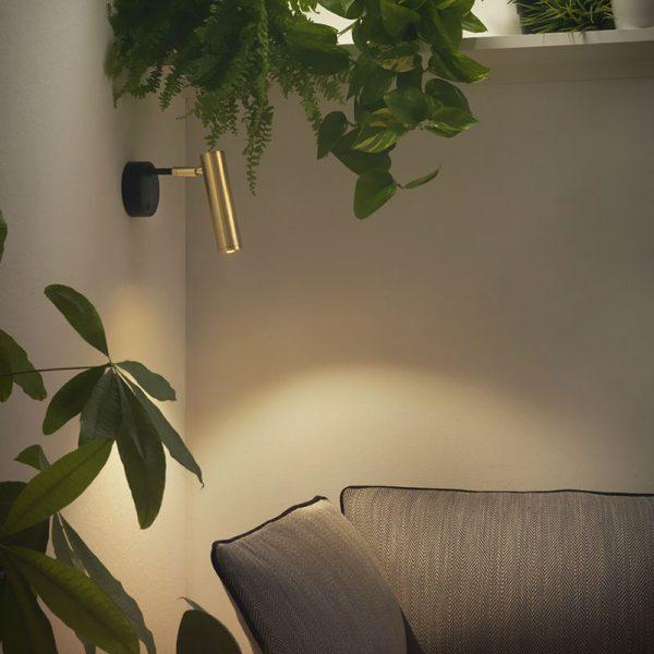Maru Wall Lamp