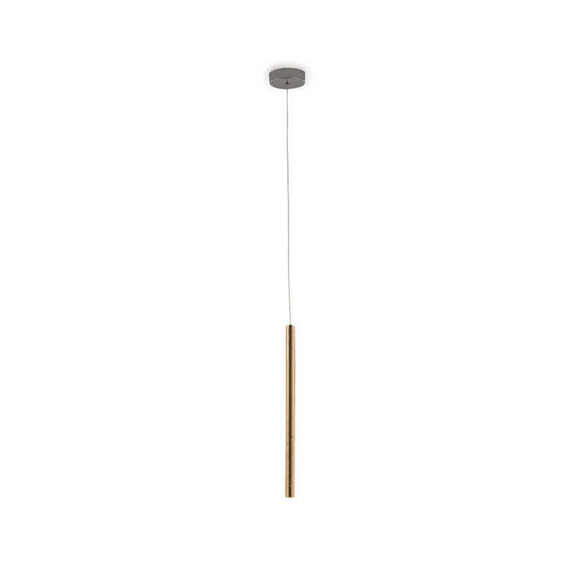 Aromas Mika Pendant Lamp by AC Studio
