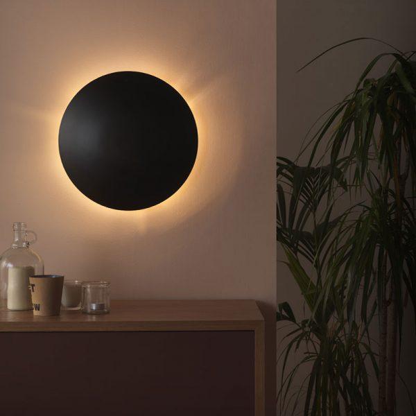 Miniross Wall Lamp